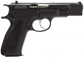 CZ-USA CZ75B RETRO 9mm 16RD *LTD