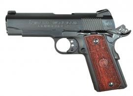 "American Classic ACCC45B 1911 Compact Commander 45ACP 4.25"" - ACCC45B"