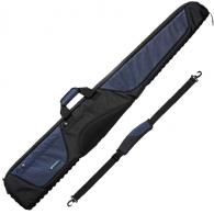 "Beretta SHOTGN 50"" SOFT CASE - FO5501890501"