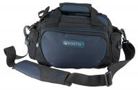 Beretta CARTRIDGE BAG 6 BX - BS2401890501