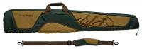 Beretta XPLOR SOFT CASE - FO1201890730