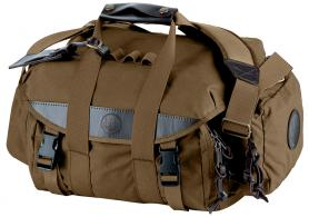 Beretta WAXWEAR CARTRIDGE BAG - BS2620610832