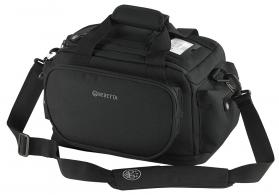 Beretta TACT RANGE BAG SMALL - BS6901890999