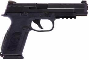 FNH 66729 FNS-40L 14+1 40S&W 5""