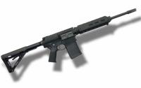 "Core 100546 CORE30 MOE Rifle 20+1 308WIN/7.62NATO 16"" - 100546"
