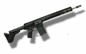 "Core 15 100547 TAC LR Rifle 20+1 308WIN 18"" - 100547"