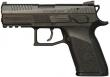 CZ-USA P07 POLY 9mm Black 10RD