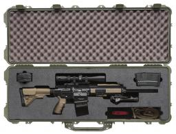 "HK MR7626RPA1 MR762A1 LRP SA 308Win/7.62 NATO 16.5"" 10+1/20+ - MR762LRPA1"