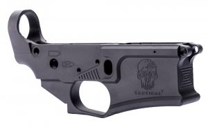 DRD Tactical CDR-15LOW Billet 7075 T6 Aluminum AR-15 Lower M - CDR15LOW