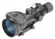 ATN NVWSARS4WP ARES Scope WPT Gen 4x Magnification 7.5 degre