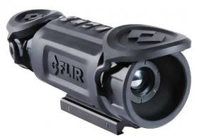FLIR 43100070300 RS32 ThermoSight R-Series 2.25-9x35mm Blk D - RS32