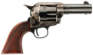 TAYLORS & CO. INC. 4201DE 1873 Runnin Iron Deluxe 45 Colt ( - 4201DE