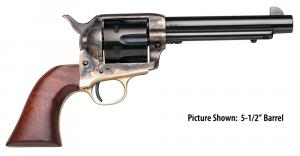 "TAYLORS & CO. INC. 440 1873 Ranch Hand .357 MAG 4.75"" 6 B - 440"