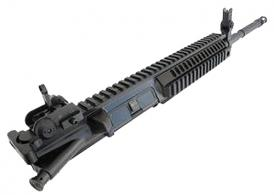 "Colt Mfg LE6940CK Upper Conversion Kit Monolithic 223 Rem/5.56 NATO 16.1"" Black - LE6940CK"