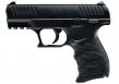 "Walther Arms 5080300 CCP 9mm Single 9mm 3.5"" 8+1 Integral Gr"