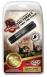 Hevishot 450130 Turkey 12GA Extreme Range Black OptimaHP Ber - 450130