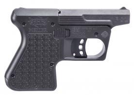 Heizer PS1BLK PS1 Pocket Shotgun DAO 45 Colt (LC)/410ga 1rd