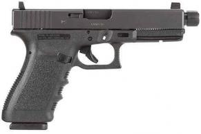 "Glock G21SF 13+1 45ACP 4.91"" Threaded Barrel"