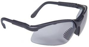 Radians Anti Fog Glasses w/5 Position Ratchet Temples