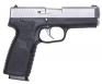 "Kahr Arms CT9093 CT9 8+1 9mm 4"" - CT9093"
