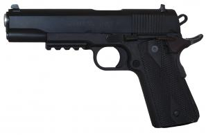 EAA 600347 WITNESS 1911P 45ACP POLY - 600347