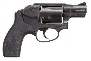 S&W BODYGUARD 10062 38 1.9 CT BLK - 10062