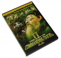 Duck Commander DDTC 10 Commandments for Successful Duck Hunting 49 Minutes 2010 - DDTC