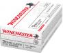 Winchester Ammo Q4172B Best Value 9mm Luger 115 GR Full Metal Jacket 50 Bx/ 10
