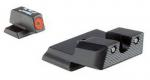 S&W M&P Shield™ HD Night Sight Set – Orange