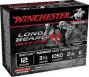 "Winchester Ammo STLB12LM6 Long Beard XR 12 Gauge 3.5"" 2-1/8 oz 6 Shot 10 Bx/ 10"