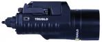 Truglo TG7650G Tru-Point Laser/Light Combo Green Laser Any with Rail Weaver or - TG7650G