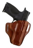 BIA 25044 57 REMEDY HOLSTER TAN
