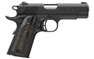 Browning 1911 22 Black LBL Compact 3.5 - 051815490
