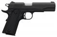 "Browning 051904492 1911-380 8+1 380ACP 4.25"" Black Label"