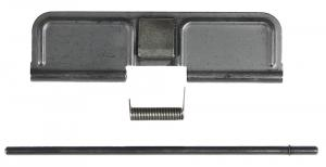 CMMG 55BA6E3 Ejection Port Cover AR Style 6061-T6 Aluminum - 55BA6E3