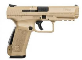 CIA HG3358DN TP9SF 9MM SPECIAL FORCES - HG3358DN