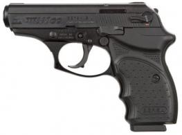 BERSA Conceal Carry T380MCCCT 380 CT 8R MT - T380MCCCT