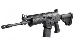 "IWI US, Inc. US GAR1651 Galil Ace Semi-Automatic 7.62 NATO/.308 WIN NATO 16"" 20+1 Foldi - GAR1651"