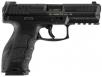 Heckler & Koch H&K VP9 9MM (3)10R - 700009LELA5