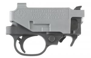 Ruger BX TRIGGER 10/22 & 22 CHRG