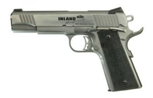 ILM 1911TC 1911 CUSTOM CARRY .45 ACP - ILM1911TC