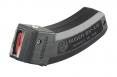 Ruger BX-15 15rd MAG .22 LR  for 10/22 & Charger - 0463