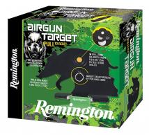Remington AUTO RESET TGT HOG - 89342