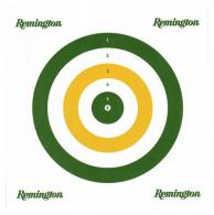 Remington PAPER TARGETS 25CT - 89335