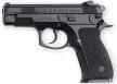 CZ-USA CZ75D PCR COMPACT 9mm 14RD