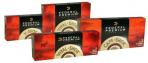 Federal P223TT3 Vital-Shok 223 Remington 62 GR Trophy Bonded Tip 20 Bx/10 Cs