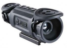 FLIR RS32 ThermoSight R-Series Thermal Scope 4-16x 60mm60Hz 5 degrees FOV - RS32