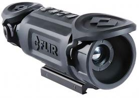 FLIR RS64 ThermoSight Thermal Scope 2-16x 60mm 30Hz 10 degree FOV