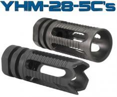YHM YHM-28-5C1 PHANTOM 5.56 FLASH HIDR - YHM-28-5C1