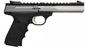 "Browning BM CNTR Stainless 22 5.5"" URX - 051507490"
